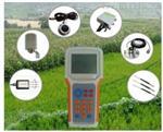 手持农业气象监测仪SYS-TNHY-11