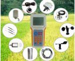 手持农业气象监测仪SYS-TNHY-4