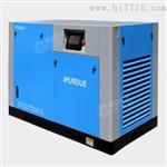 PDLGW-185上海普度水潤滑螺桿空壓機主機?