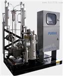 上海工廠批發無油螺桿空壓機壓縮機