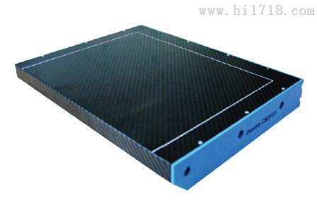 CMOS X射线平板探测器