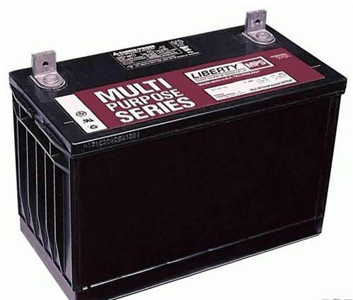 大力神C&D12-100 LBT蓄电池办事处报价