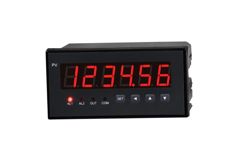 DM1520 智能绕线接近开关加减编码计数器 RS485通讯