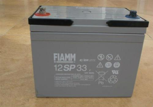 供应非凡12SP150蓄电池12V150AH长寿命电池