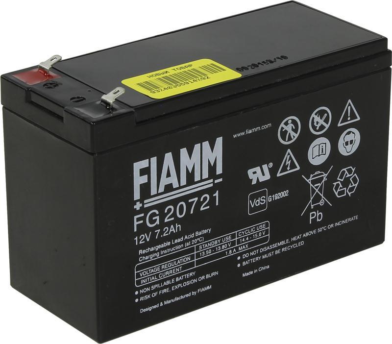 非凡蓄电池12SSP7.2-非凡电池12V7.2AH价格参数