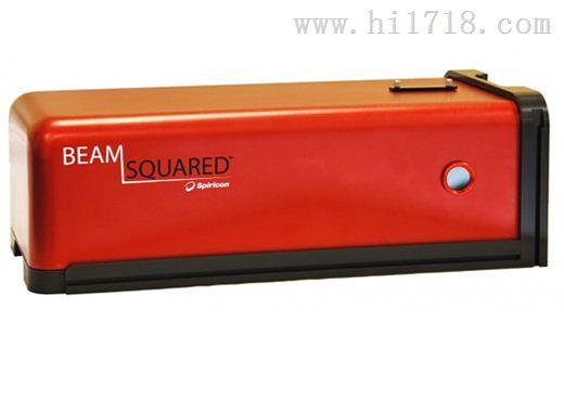激光M2分析仪