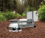 CFLUX-1全自动土壤CO2/H2O通量监测仪