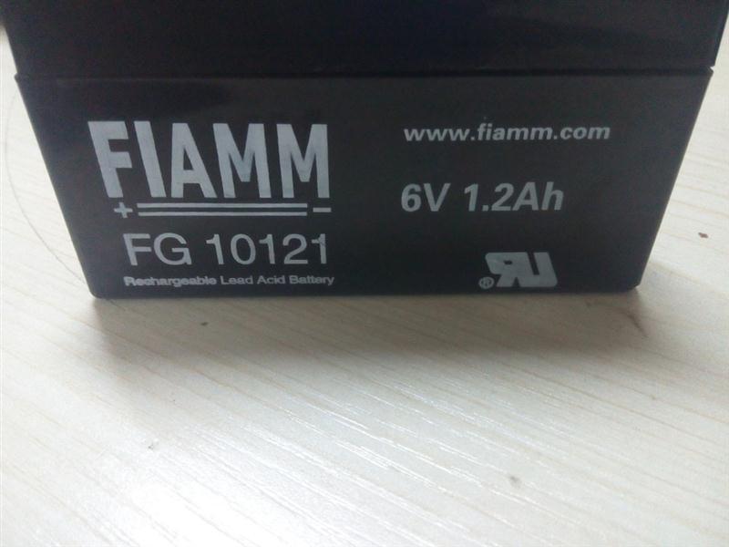 非凡蓄电池12SP80非凡12V80AH报价参数