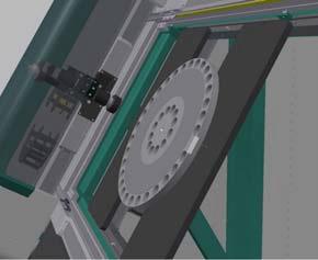 德國UHL噴絲板檢測儀PR8
