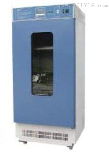 一恒生化培养箱LRH-500F液晶显示控制器