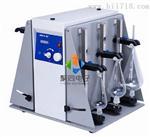分液漏斗振荡萃取器JTLDZ-6现货供应山东