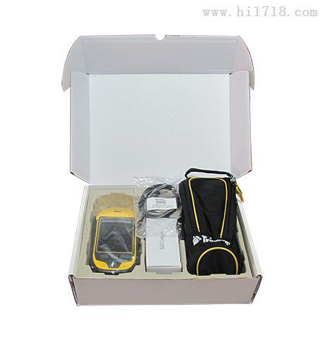 天宝Geo7x 厘米级高精度GPS定位仪(Trimble)