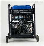 190A柴油发电电焊一体两用机焊接