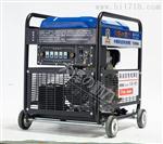 上海250A柴油发电电焊机一体机规格