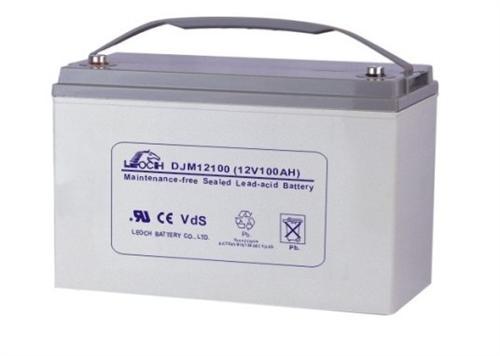 厂家直销全新理士蓄电池DJM12120