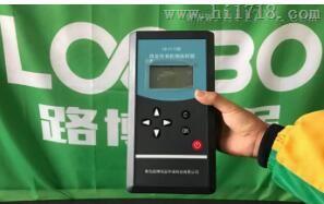 罗威邦SD150P多参数测定仪