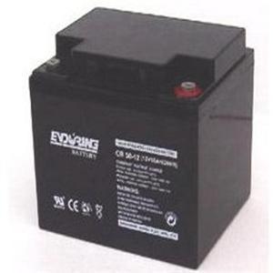 ENDURING恒力铅酸蓄电池CB200-12
