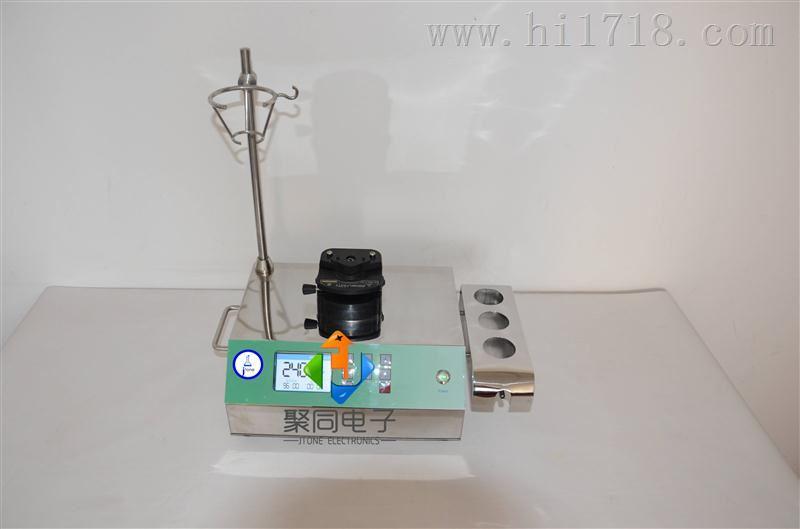 液晶屏集菌仪ZW-2008长期有货安徽