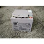 奥特多OUTDO蓄电池OT150-12/12V150AH