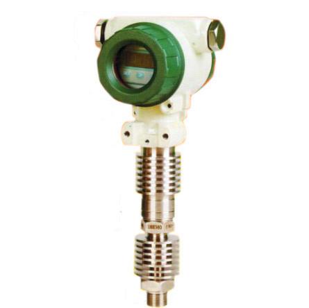 西安维沃VIVO1020小型高温型压力变送器