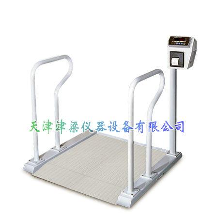 WCS-200轮椅秤