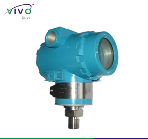西安维沃VIVO1020液压气动设备级压力变送器