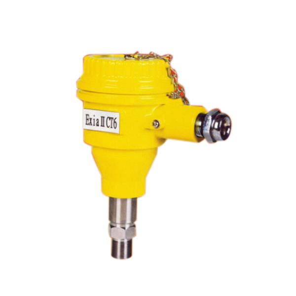 西安维沃VIVO1080输油管道压力开关