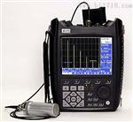 北京泰仕特金属超声波探伤仪TST-UB100