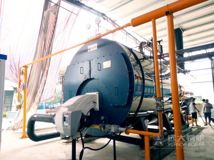 10吨天然气蒸汽锅炉900.jpg