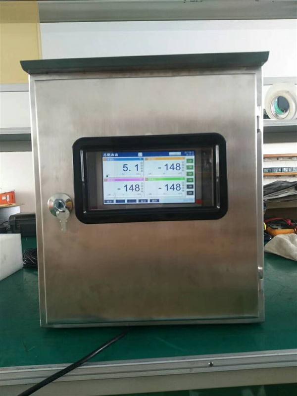 仪器仪表箱,定量控制箱
