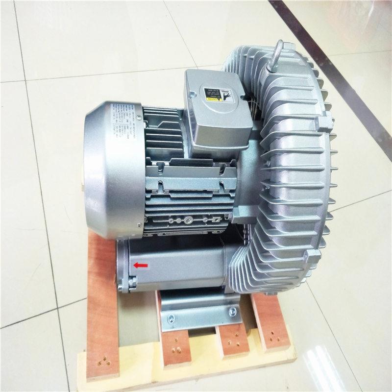 xgb旋涡气泵多少钱一台