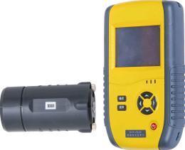 康科瑞KON-FSY混凝土裂缝宽度检测仪