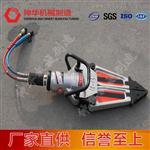 液压扩张器应用范围及产品特点