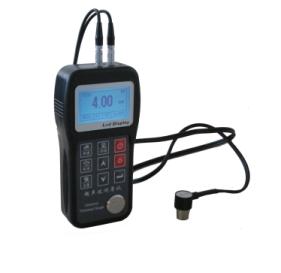 超声波测厚仪TT300