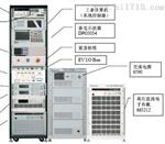 Chroma 8000DC-DC&OBC变换器测试系统