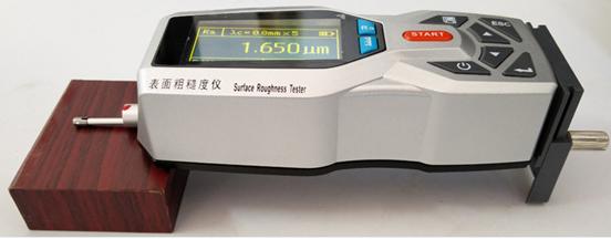 高精度粗糙度仪TR200