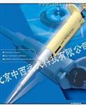 北京BK25-NPL-20立洋移液器