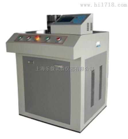 液晶金属板材杯突试验机