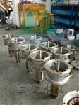 耐腐蚀不锈钢排污泵生产厂家
