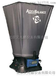 TSI  8380电子风量罩 套冒式