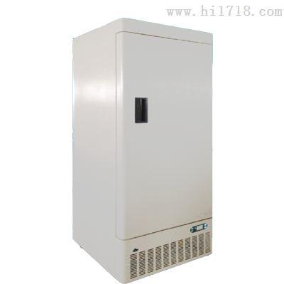 -40℃268L立式低温医用冰箱厂家直销中
