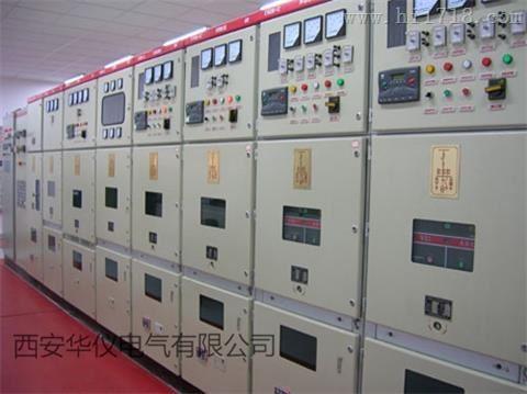 南宁10KV高压开关柜成套厂