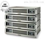 QSC PLX1802 功率放大器 純后級功放