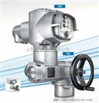 原装进口auma欧玛电动执行器图片