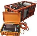 MC-8340成孔成槽质量超声检测仪