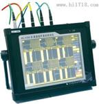 MC铭创科技/MC-636030多通道超声基桩检测仪
