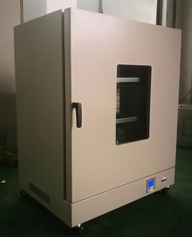扬州培英高温干燥箱扬州烘箱干燥机