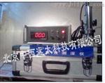 北京JH25-DDC-II 点腐蚀测深仪