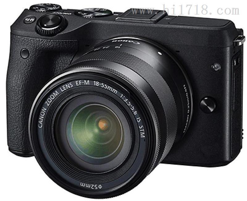单反佳能防爆数码相机ZHS2800价格