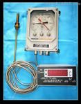 温度指示控制器BWY-803系列